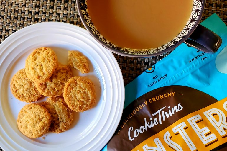 toasted-coconut-cookiethins-from-costco-best-cookie