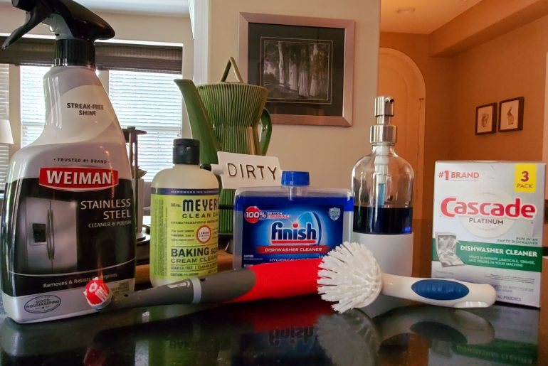 dishwasher-cleaning-products