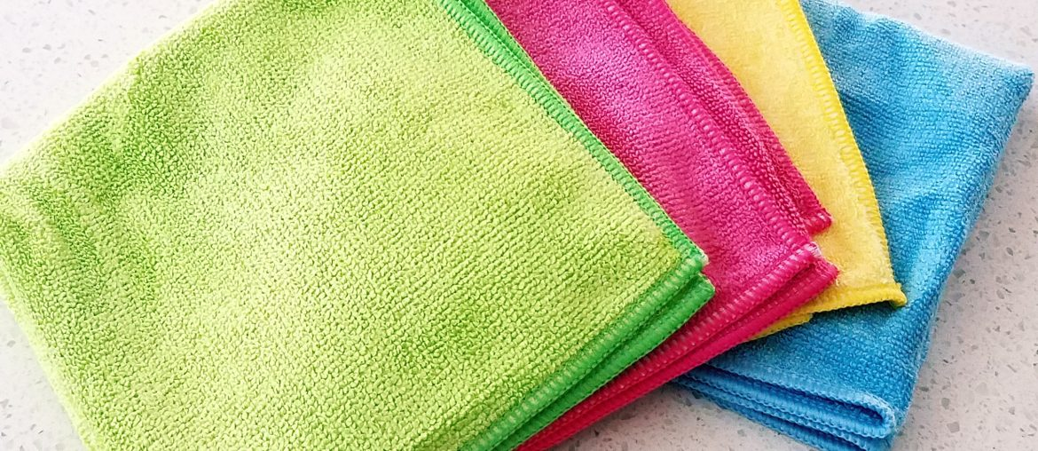 how-to-maintain-microfiber-cloths-towels-and-pads-ecloth-neatish