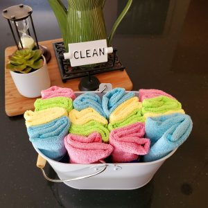 cleaning-and-maintaining-microfiber-cloths-towels-mop-pads