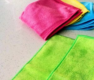 how-to-clean-and-maintain-microfiber-cloths