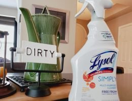 lysol-simply-multipurpose-cleaner-review-orange-blossom