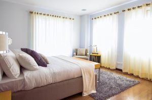 a-ready-made-bed-clean-bedroom-reasons-to-make-your-bed