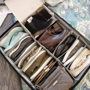 product-review-storageLABS-shoe-under-the-bed-organizer
