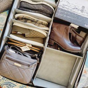 shoe-organizer-knee-high-boots
