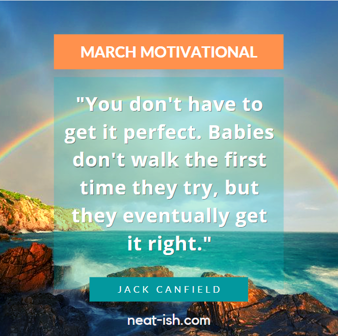 neatish-march-motivational-2021-1