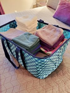 clevermade-2-pack-collapsible-laundry-basket-tote