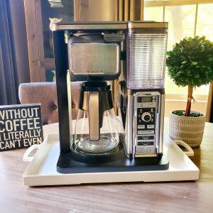 deep-clean-spring-coffeemaker-5-minute-chores