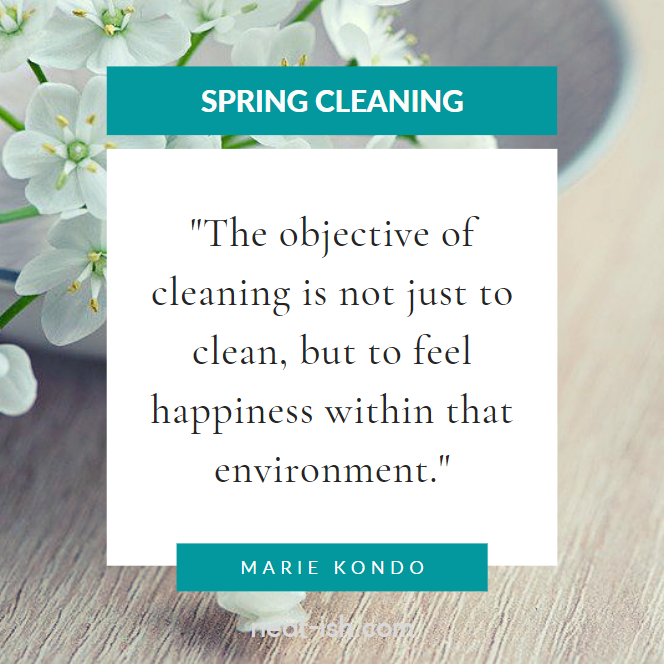 marie-kondo-spring-cleaning-neatish-tips