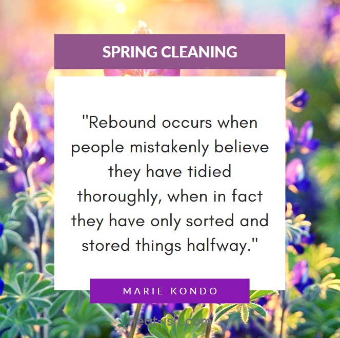 spring-cleaning-marie-kondo-quote-neatish-1