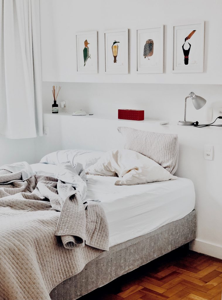 wash-bedroom-textiles-for-spring-cleaning