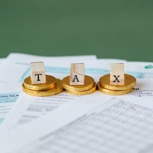 Spring-Cleaning-do-your-taxes
