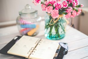 Spring-clean-your-schedules-planners-and-reminders