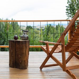 Reseal-your-deck-every-one-to-three-years-while-spring-cleaning