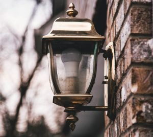 Spring-clean-your-outdoor-lights