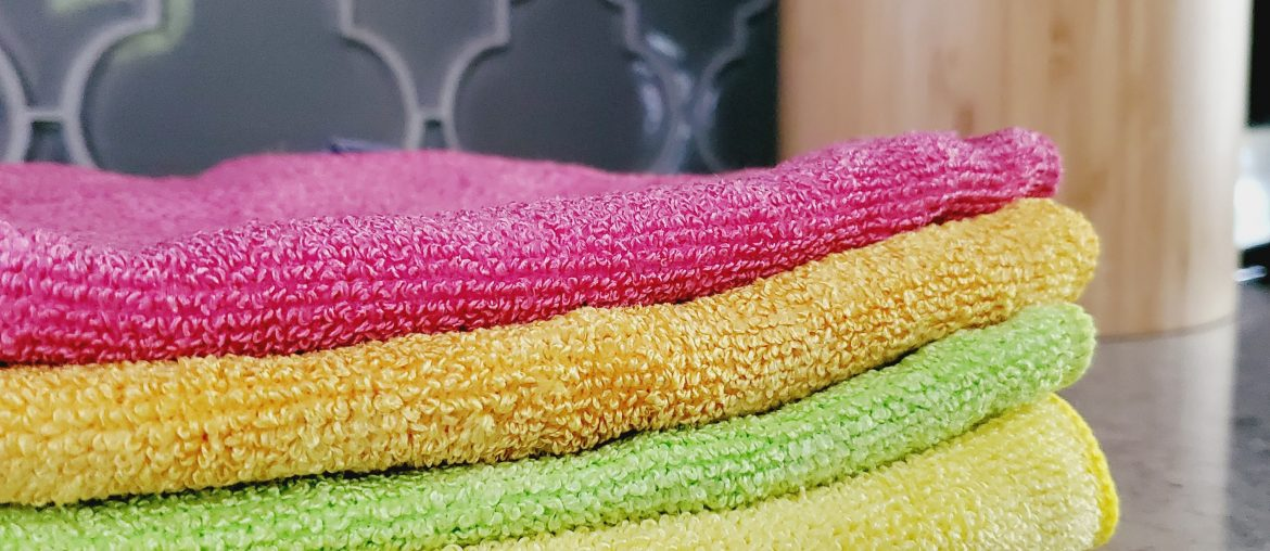 how-to-wash-microfiber-cleaning-cloths-and-kitchen-towels-1