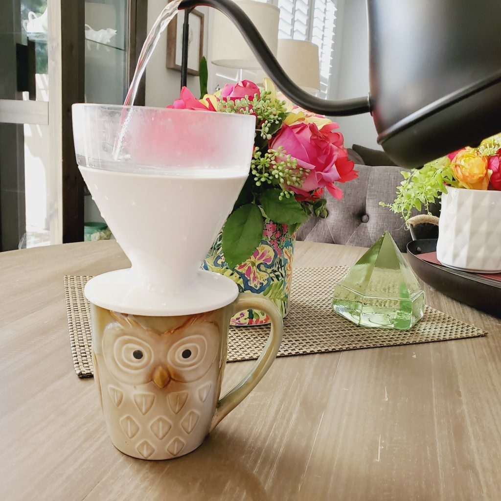 Oxo-Pour-Over-CoffeeMaker-How-to-Use4