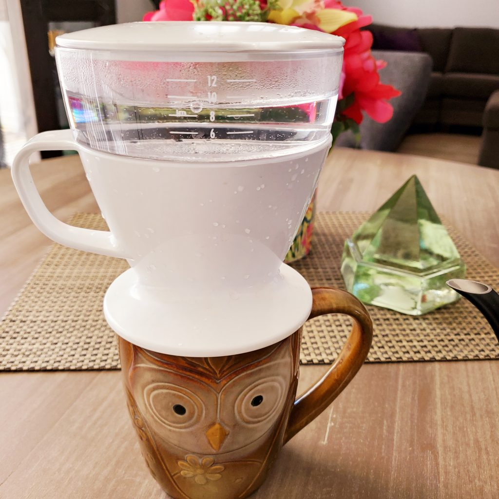 Oxo-Pour-Over-CoffeeMaker-How-to-Use5