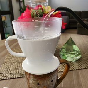 Oxo-Pour-Over-CoffeeMaker-How-to-Use6