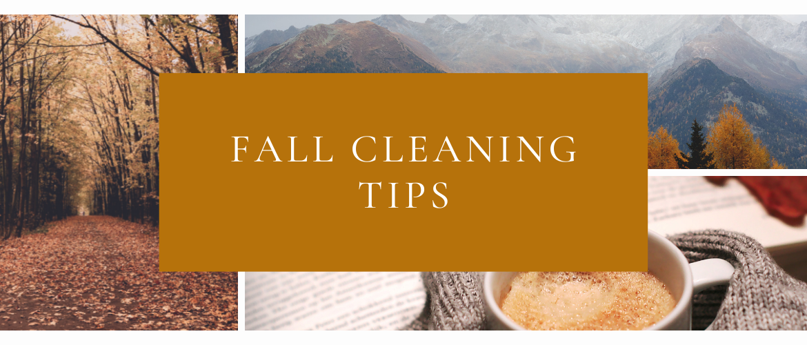 neat-ish-fall-cleaning-tips
