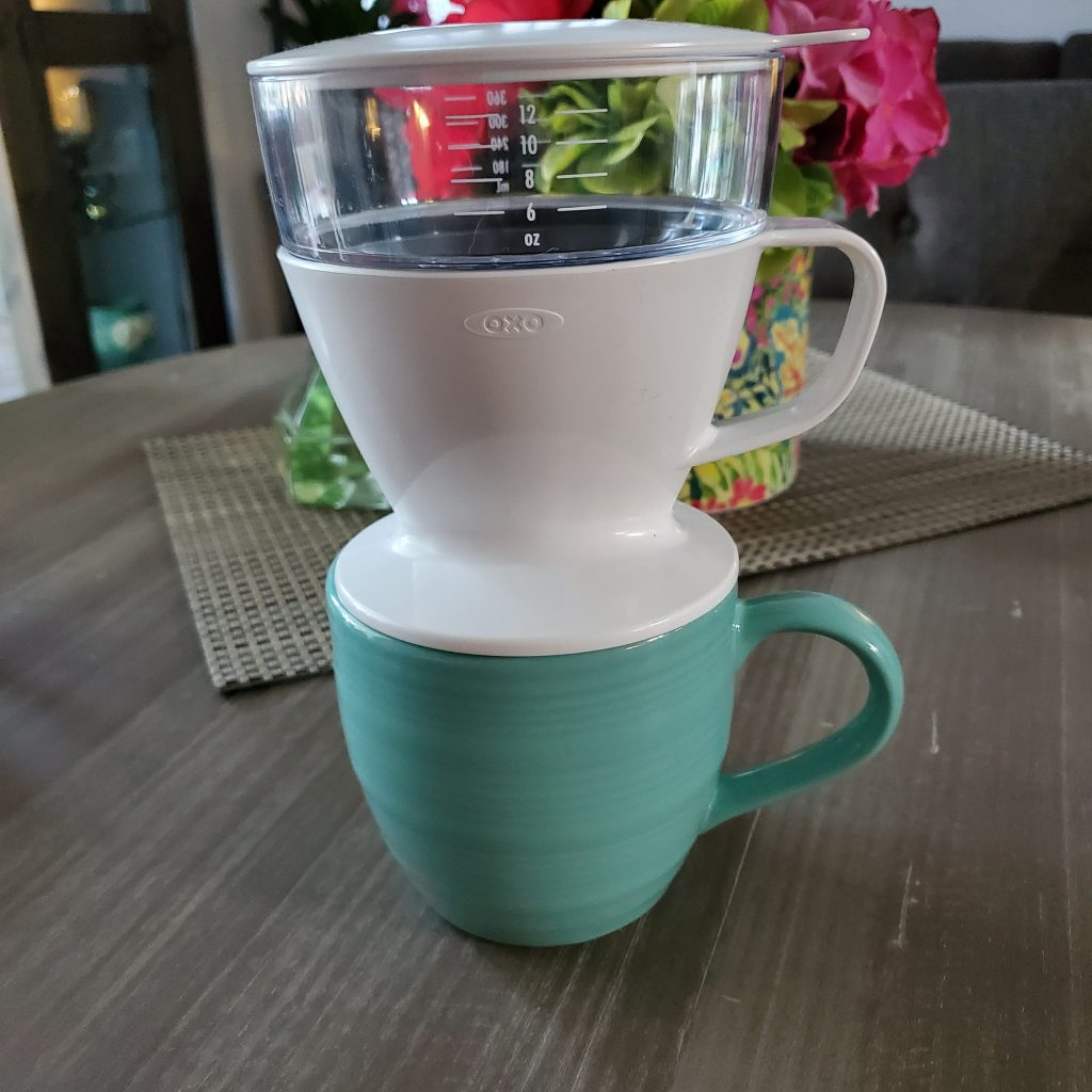 oxo-pour-over-with-water-tank-coffeemaker-drip-style