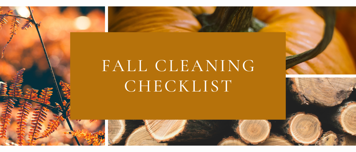 ultimate-fall-cleaning-checklist-to-prep-for-fall-winter-and-the-holidays
