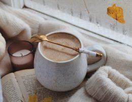 fall-decluttering-checklist-for-the-entire-home